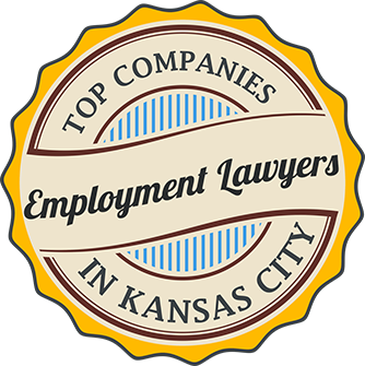 top employment law firms