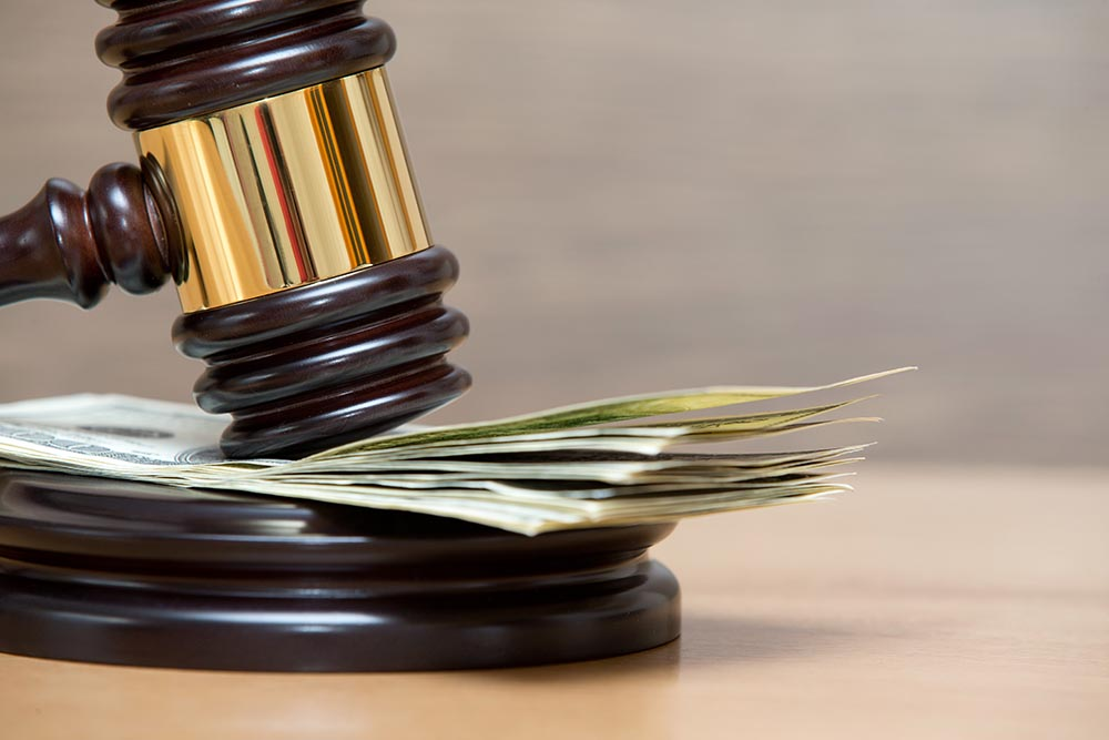 Unpaid Overtime and Other Wage Violations Your Employer May Be Committing